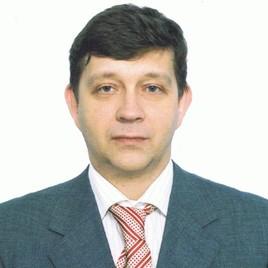 Афанасьев Александр (mergetrip)