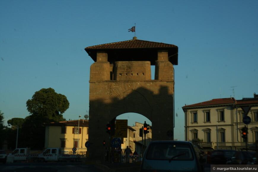 Флоренция-Тоскана (6).JPG
