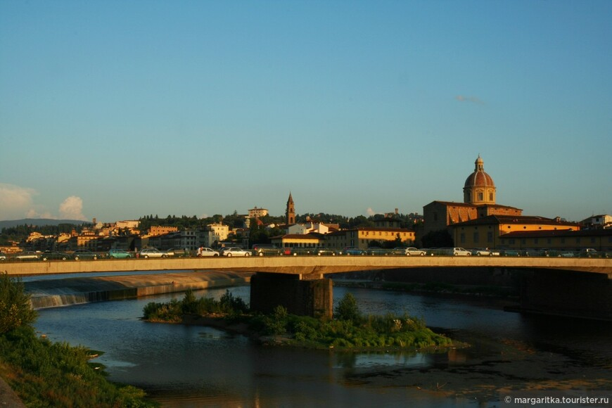 Флоренция-Тоскана (7).JPG