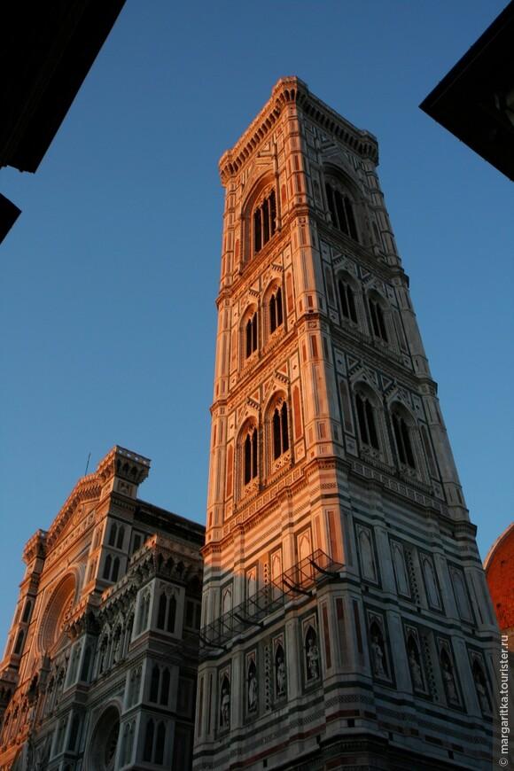 Флоренция-Тоскана (9).JPG