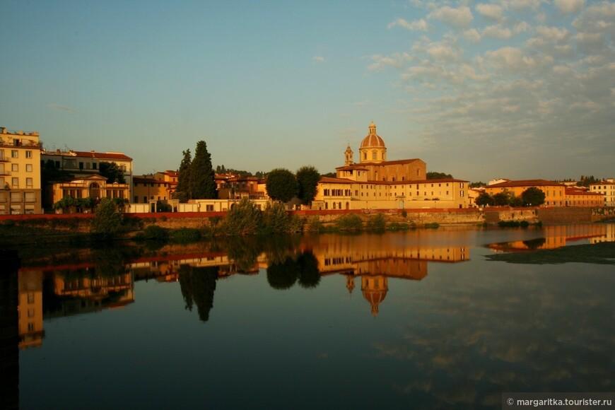 Флоренция-Тоскана (14).JPG