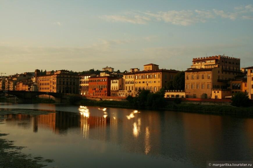 Флоренция-Тоскана (17).JPG