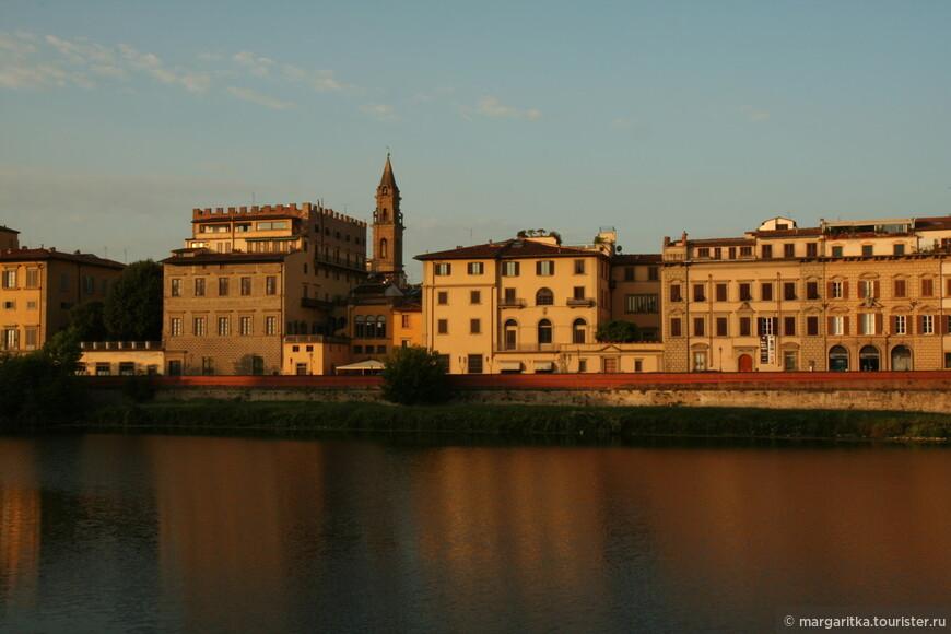 Флоренция-Тоскана (18).JPG