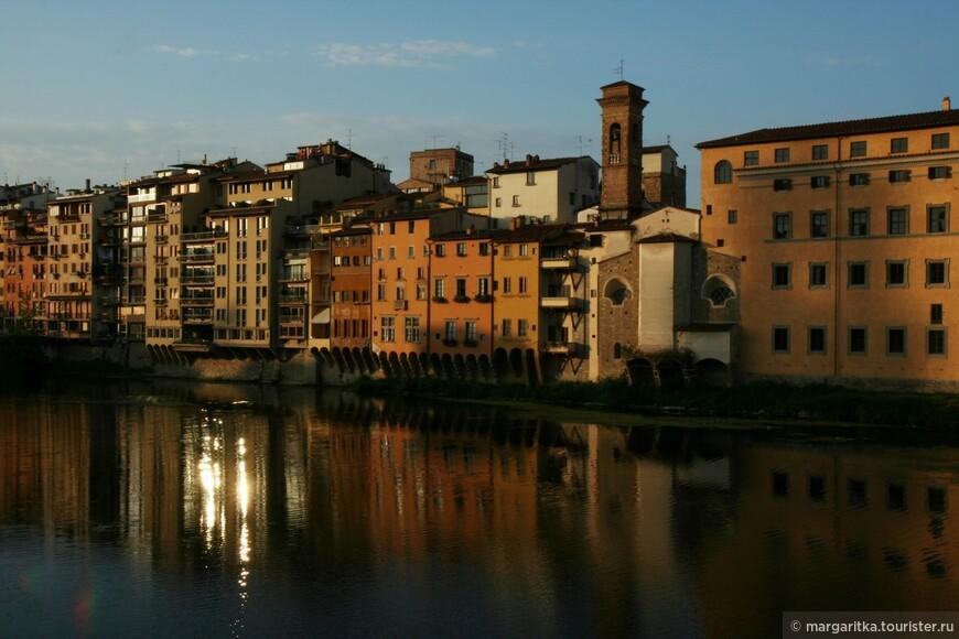 Флоренция-Тоскана (22).JPG