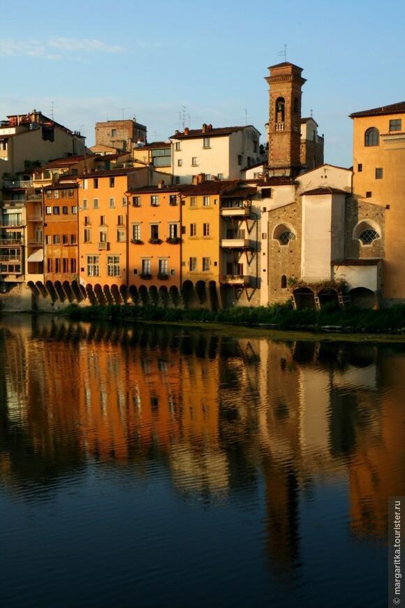 Флоренция-Тоскана (24).JPG
