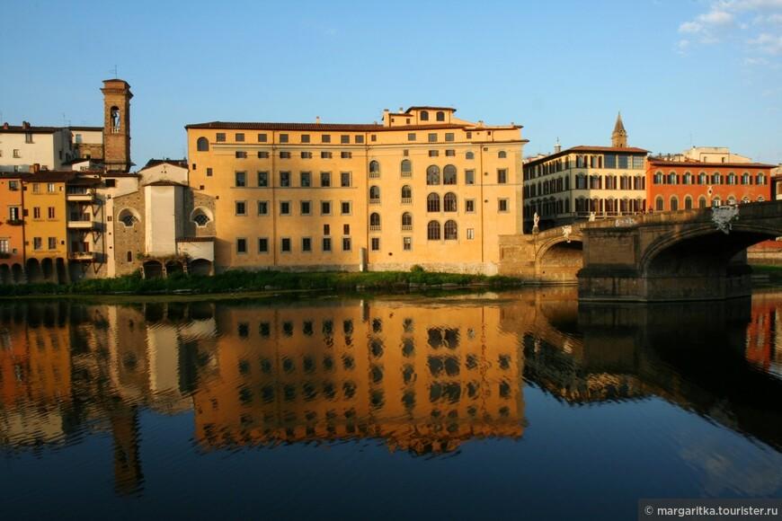 Флоренция-Тоскана (25).JPG