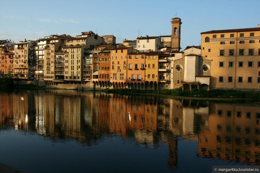 Флоренция-Тоскана (26).JPG