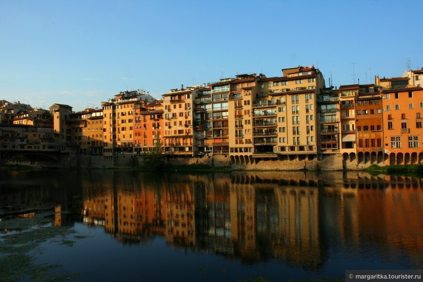 Флоренция-Тоскана (29).JPG