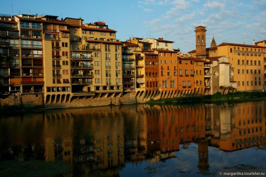 Флоренция-Тоскана (31).JPG