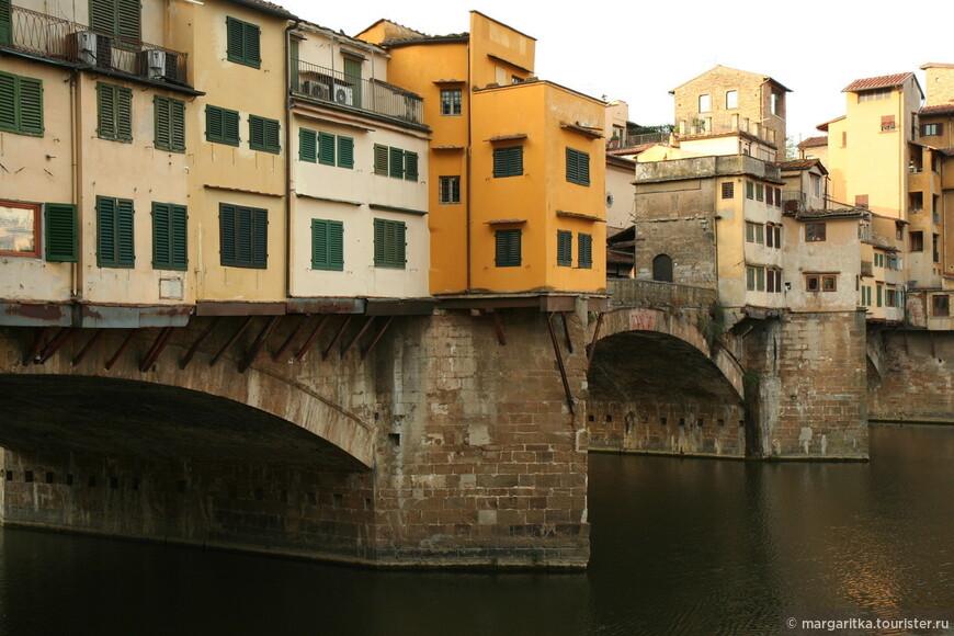 Флоренция-Тоскана (34).JPG