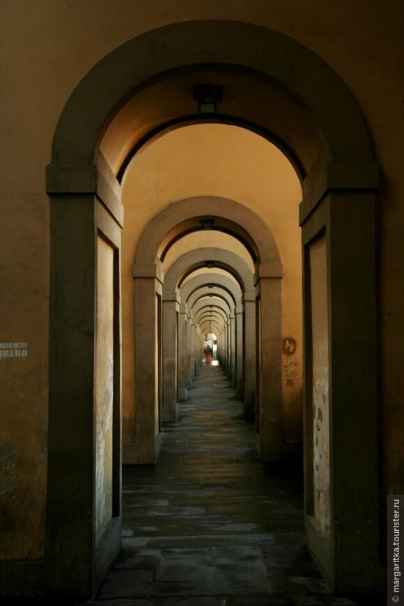 Флоренция-Тоскана (38).JPG