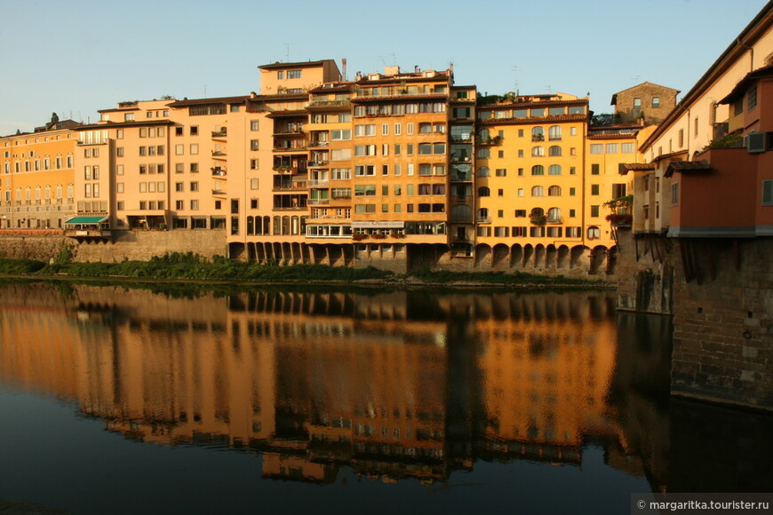 Флоренция-Тоскана (40).JPG
