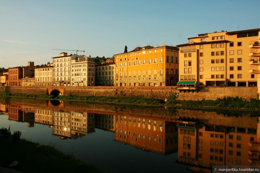 Флоренция-Тоскана (41).JPG
