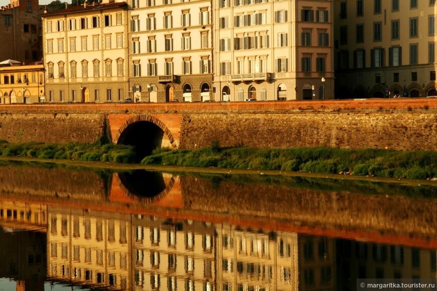 Флоренция-Тоскана (42).JPG
