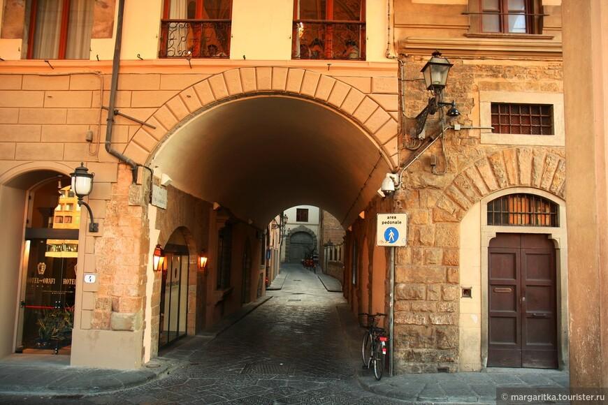 Флоренция-Тоскана (45).JPG