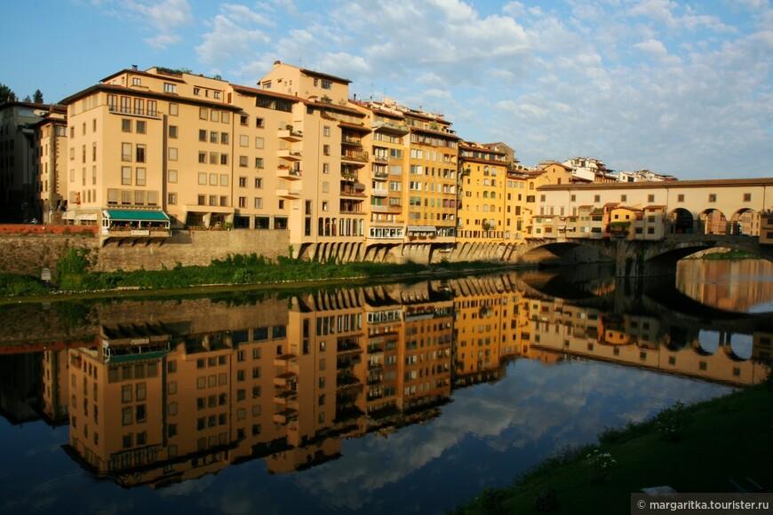 Флоренция-Тоскана (46).JPG