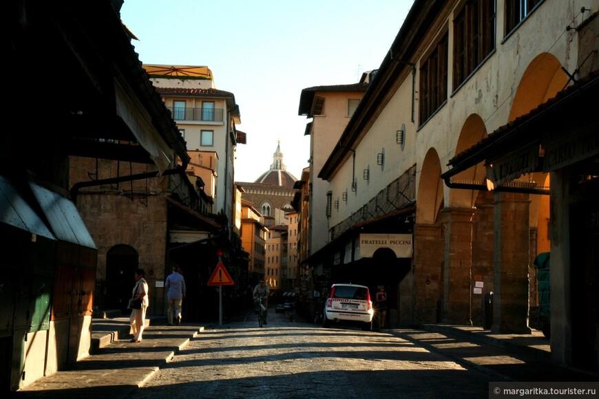 Флоренция-Тоскана (167).JPG