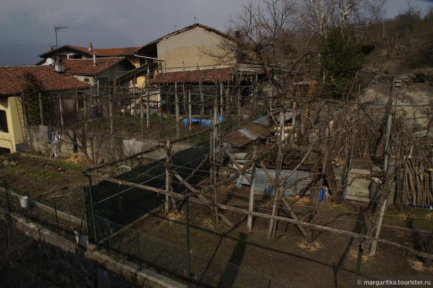 It-Ivrea-Pavone 03-2012 (4).JPG