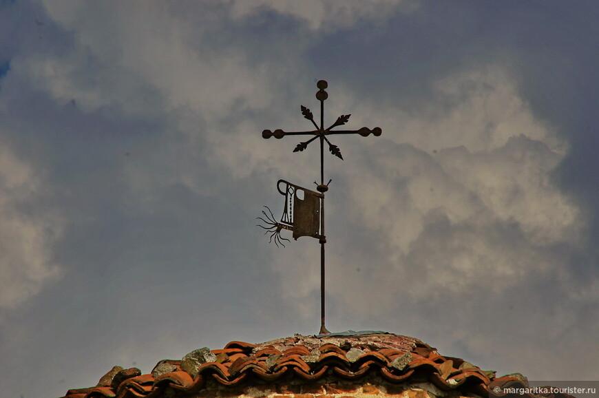 It-Ivrea-Pavone 03-2012 (20).JPG
