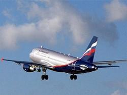Аэрофлот продает со скидками билеты в Австрию и Германию