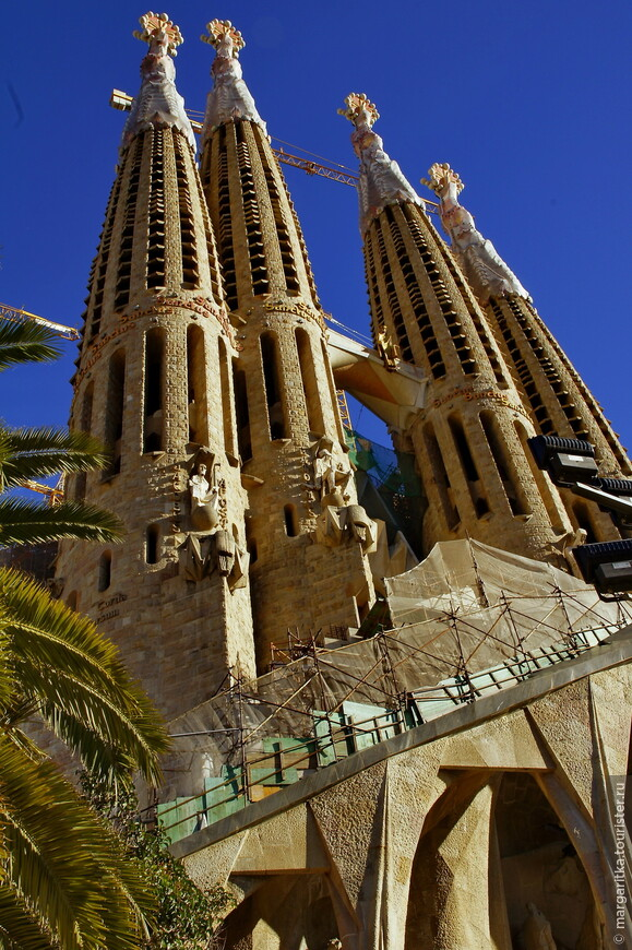 Барселона-01-2011 (33).JPG