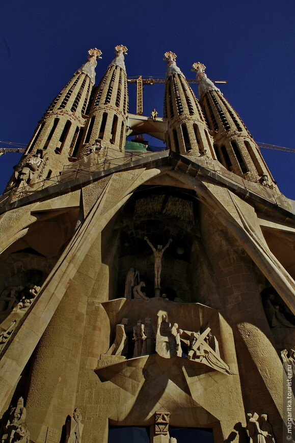 Барселона-01-2011 (64).JPG