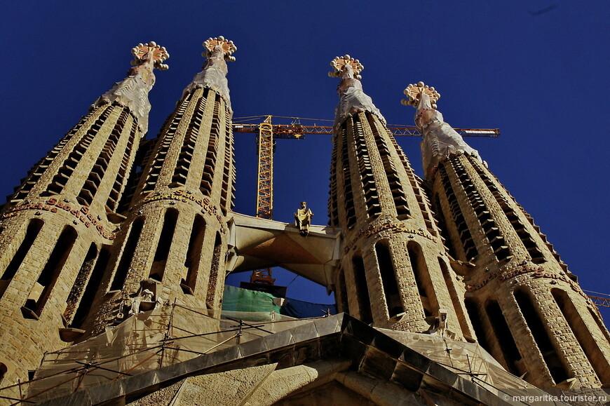 Барселона-01-2011 (65).JPG