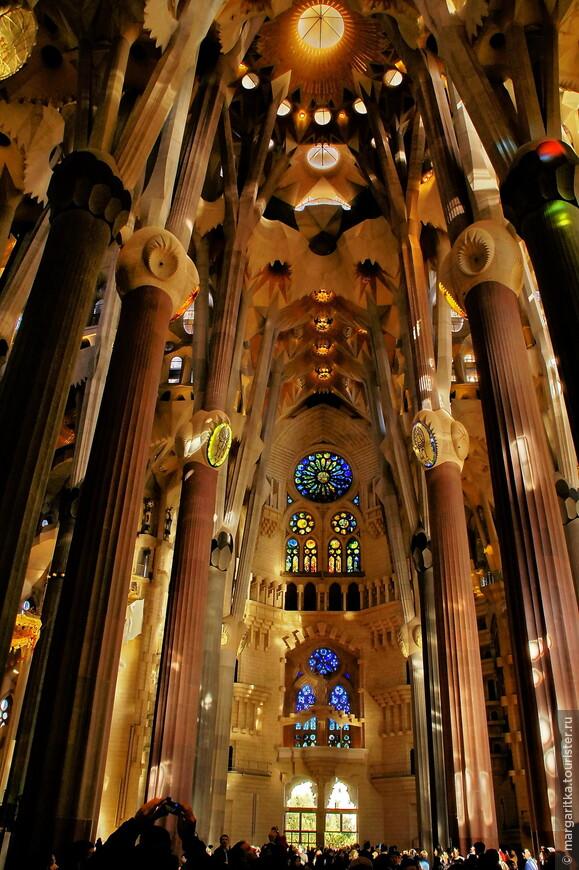 Барселона-01-2011 (78).JPG