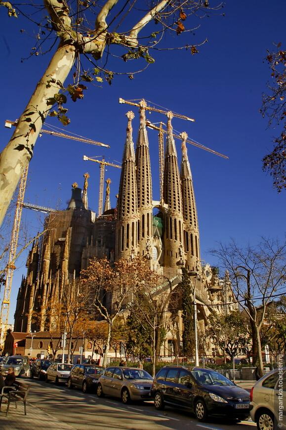 Барселона-01-2011 (153).JPG