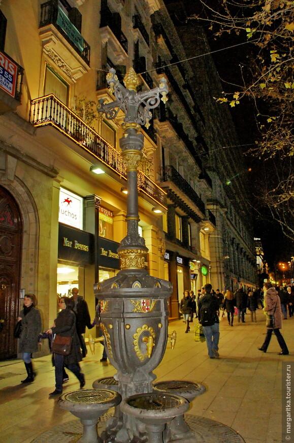 Барселона (1734).JPG