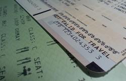 Страховой резерв Росавиации планируют создать за счет пассажиров