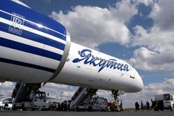 Между Москвой и Дрезденом запускают новые рейсы