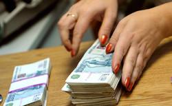 """Клиенты """"Эль-Вояжа"""" вернулись в Москву и готовятся возвращать средства: что делать в таких ситуациях?"""