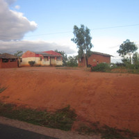 Побег из Мозамбика