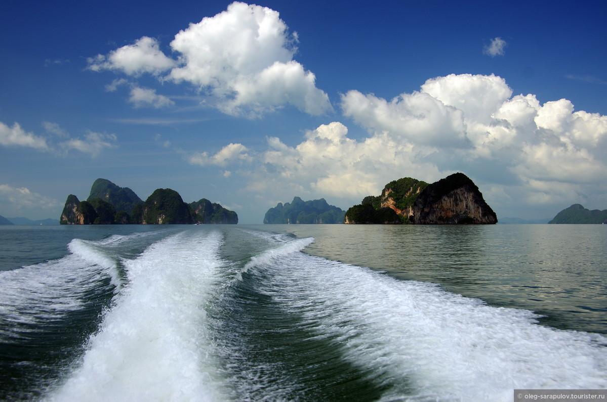 андаманское море пхукет фото также фанаты страстного