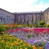 Сады  Святой Барбары
