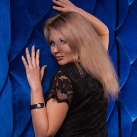 Берлизова Екатерина (BKB)