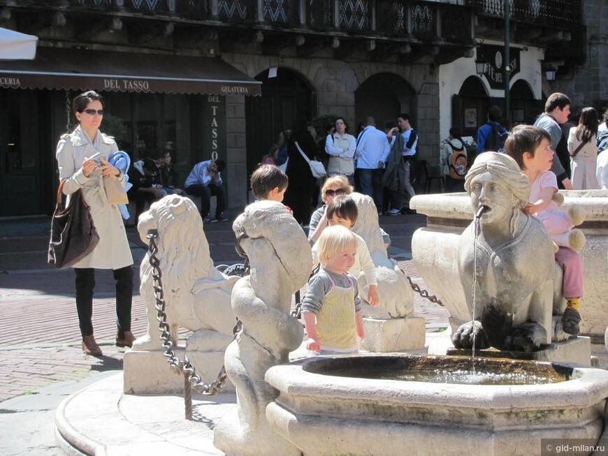 Bergamo 1.jpg