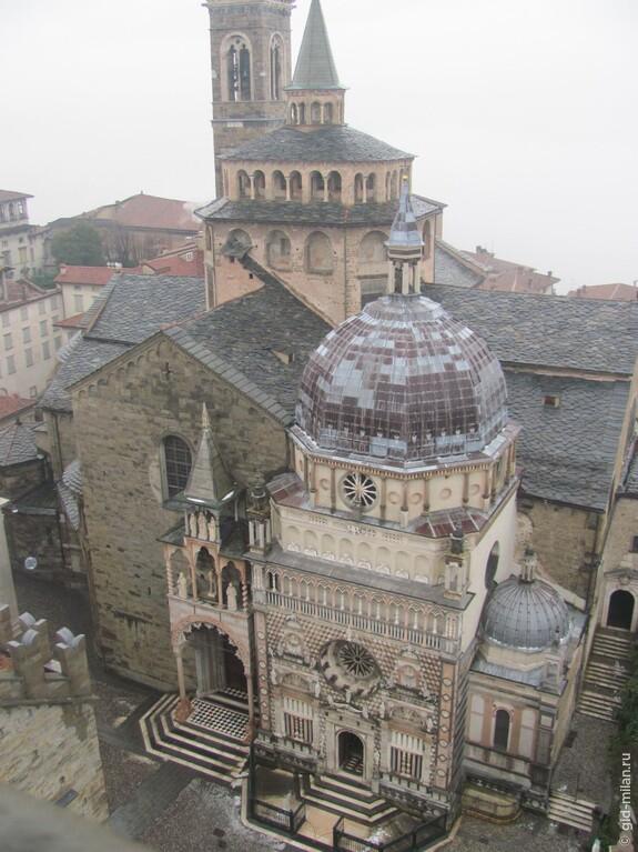 Bergamo3.jpg