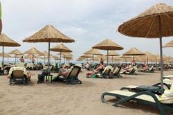 Турецкие пляжи перестанут быть собственностью отелей
