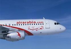 Air Arabia начинает полеты из Шарджи до Уфы и Ростова