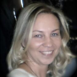 Анжела Фортуна