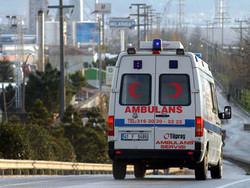 В Турции снова ДТП и жертвы среди российских туристов