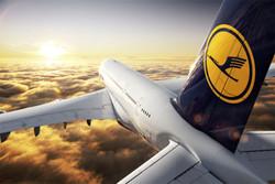 Lufthansa прекращает полеты из Ростова-на-Дону