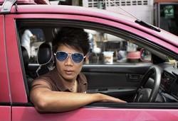 В Таиланде решили бороться с недобросовестными таксистами