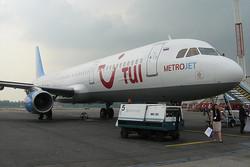 Объявлены самые непунктуальные авиакомпании сентября