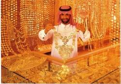 """В Дубае дан старт ярмарке """"Всемирная деревня"""""""