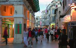 Греция увеличит число ежегодных распродаж до четырех