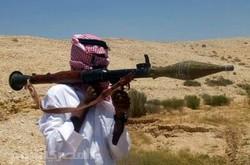 На курортах Египта удалось предотвратить теракты