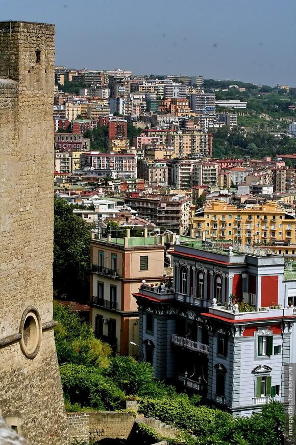 Неаполь 4101 (44).jpg